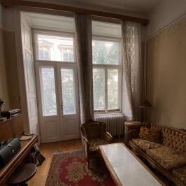 Eladó  téglalakás (<span class='notranslate'>Budapest, V.  </span>kerület) 84 M   <span class='notranslate'>Ft</span>
