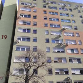 Kiadó  panellakás (<span class='notranslate'>Budapest, XIV.  </span>kerület) 110 E   <span class='notranslate'>Ft</span>/hó