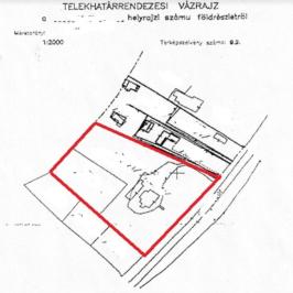Eladó  családi ház (<span class='notranslate'>Balatongyörök</span>, <span class='notranslate'></span>) 650 M   <span class='notranslate'>Ft</span>