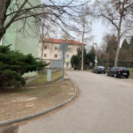Eladó  téglalakás (<span class='notranslate'>Budapest, XVI.  </span>kerület) 47,9 M   <span class='notranslate'>Ft</span>