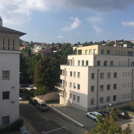 Kiadó  iroda (<span class='notranslate'>Budapest, III.  </span>kerület) 2,08 M   <span class='notranslate'>Ft</span>/hó +ÁFA