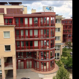 Kiadó  iroda (<span class='notranslate'>Budapest, III.  </span>kerület) 3,14 M   <span class='notranslate'>Ft</span>/hó +ÁFA