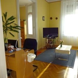 Eladó  téglalakás (<span class='notranslate'>Budapest, VIII.  </span>kerület) 43 M   <span class='notranslate'>Ft</span>