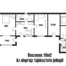 Eladó  családi ház (<span class='notranslate'>Rétság</span>, <span class='notranslate'></span>) 27.9 M   <span class='notranslate'>Ft</span>