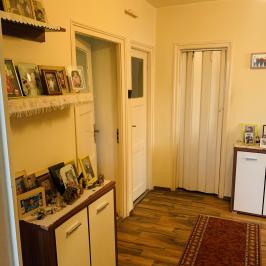 Eladó  családi ház (<span class='notranslate'>Budapest, XXI.  </span>kerület) 32,99 M   <span class='notranslate'>Ft</span>