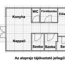 Eladó  sorház (<span class='notranslate'>Gyömrő</span>, <span class='notranslate'>Ófalu</span>) 37,5 M   <span class='notranslate'>Ft</span>
