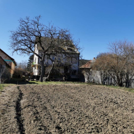 Eladó  családi ház (<span class='notranslate'>Dunaföldvár</span>, <span class='notranslate'></span>) 26 M   <span class='notranslate'>Ft</span>