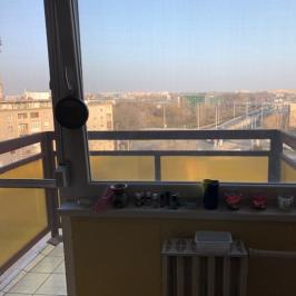 Eladó  panellakás (<span class='notranslate'>Budapest, IX.  </span>kerület) 36,5 M   <span class='notranslate'>Ft</span>