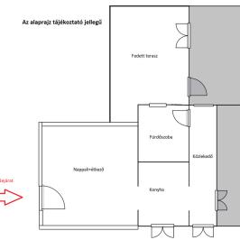 Eladó  családi ház (<span class='notranslate'>Budapest, XVIII.  </span>kerület) 428 M   <span class='notranslate'>Ft</span>
