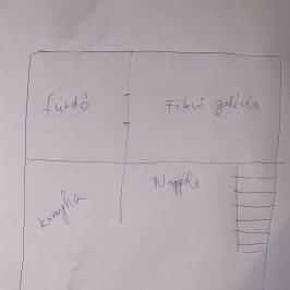 Eladó  téglalakás (<span class='notranslate'>Budapest, VI.  </span>kerület) 29,9 M   <span class='notranslate'>Ft</span>