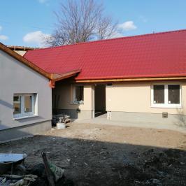 Eladó  családi ház (<span class='notranslate'>Eger</span>, <span class='notranslate'>Tetemvár</span>) 24,9 M   <span class='notranslate'>Ft</span>