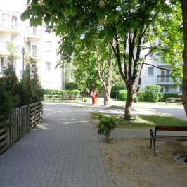 Eladó  téglalakás (<span class='notranslate'>Budapest, XVIII.  </span>kerület) 26,1 M   <span class='notranslate'>Ft</span>