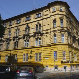 Eladó  téglalakás (<span class='notranslate'>Budapest, XII.  </span>kerület) 64,8 M   <span class='notranslate'>Ft</span>