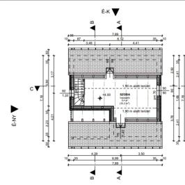 Eladó  családi ház (<span class='notranslate'>Erdőkertes</span>, <span class='notranslate'></span>) 22,9 M   <span class='notranslate'>Ft</span>