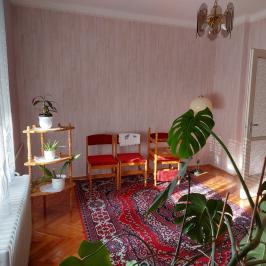 Eladó  családi ház (<span class='notranslate'>Eger</span>, <span class='notranslate'>Lajosváros</span>) 46.5 M   <span class='notranslate'>Ft</span>