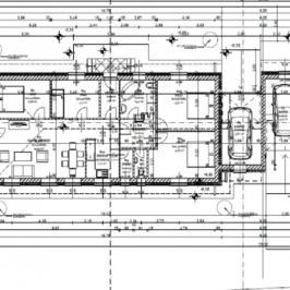 Eladó  családi ház (<span class='notranslate'>Érd</span>, <span class='notranslate'>Parkváros</span>) 62,9 M   <span class='notranslate'>Ft</span>