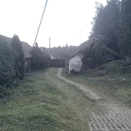 Eladó  telek (<span class='notranslate'>Dunaújváros</span>, <span class='notranslate'></span>) 12,4 M   <span class='notranslate'>Ft</span>