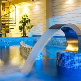 Eladó  hotel, szálloda (<span class='notranslate'>Siófok</span>, <span class='notranslate'></span>) 880 M   <span class='notranslate'>Ft</span>
