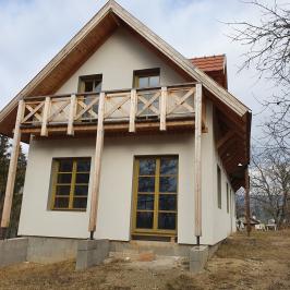 Eladó  családi ház (<span class='notranslate'>Budakeszi</span>, <span class='notranslate'>Máriamakk</span>) 69,4 M   <span class='notranslate'>Ft</span>