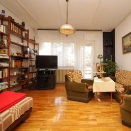 Eladó  családi ház (<span class='notranslate'>Budapest, II.  </span>kerület) 119,9 M   <span class='notranslate'>Ft</span>