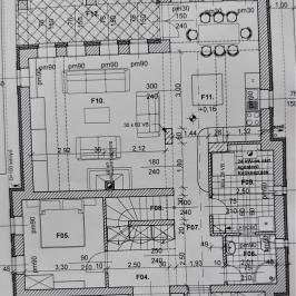 Eladó  családi ház (<span class='notranslate'>Budapest, XVI.  </span>kerület) 219,9 M   <span class='notranslate'>Ft</span>