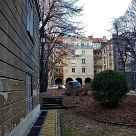 Kiadó  téglalakás (<span class='notranslate'>Budapest, XII.  </span>kerület) 90 E   <span class='notranslate'>Ft</span>/hó