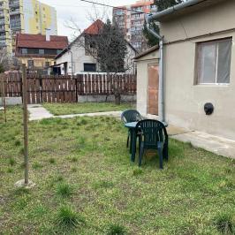 Eladó  családi ház (<span class='notranslate'>Budapest, XVIII.  </span>kerület) 22.5 M   <span class='notranslate'>Ft</span>