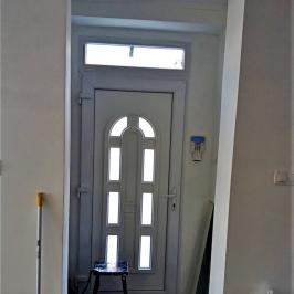 Kiadó  családi ház (<span class='notranslate'>Budapest, XX.  </span>kerület) 250 E   <span class='notranslate'>Ft</span>/hó