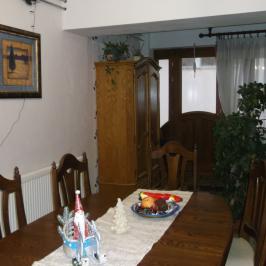 Eladó  családi ház (<span class='notranslate'>Hajdúböszörmény</span>, <span class='notranslate'>Belváros</span>) 52,5 M   <span class='notranslate'>Ft</span>