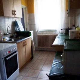 Eladó  családi ház (<span class='notranslate'>Dunaújváros</span>, <span class='notranslate'>Óváros</span>) 29,6 M   <span class='notranslate'>Ft</span>