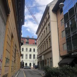 Eladó  téglalakás (<span class='notranslate'>Budapest, VII.  </span>kerület) 39.98 M   <span class='notranslate'>Ft</span>