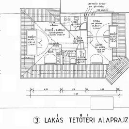 Eladó  téglalakás (<span class='notranslate'>Budapest, II.  </span>kerület) 79,9 M   <span class='notranslate'>Ft</span>