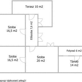Eladó  családi ház (<span class='notranslate'>Bernecebaráti</span>, <span class='notranslate'></span>) 10 M   <span class='notranslate'>Ft</span>