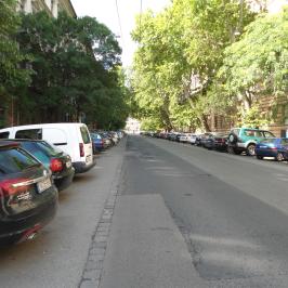 Eladó  téglalakás (<span class='notranslate'>Budapest, VI.  </span>kerület) 49,9 M   <span class='notranslate'>Ft</span>