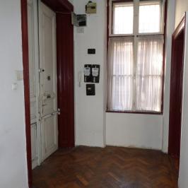 Eladó  téglalakás (<span class='notranslate'>Budapest, VI.  </span>kerület) 49.9 M   <span class='notranslate'>Ft</span>