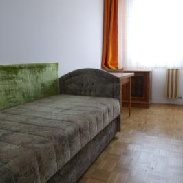 Eladó  panellakás (<span class='notranslate'>Budapest, XIV.  </span>kerület) 31.9 M   <span class='notranslate'>Ft</span>