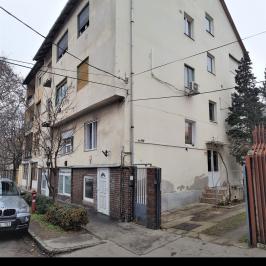 Eladó  téglalakás (<span class='notranslate'>Budapest, XIV.  </span>kerület) 22.9 M   <span class='notranslate'>Ft</span>