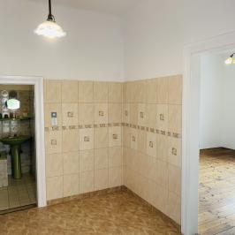Eladó  családi ház (<span class='notranslate'>Budapest, XVII.  </span>kerület) 44,9 M   <span class='notranslate'>Ft</span>