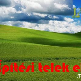 Eladó  telek (<span class='notranslate'>Maklár</span>, <span class='notranslate'></span>) 4,4 M   <span class='notranslate'>Ft</span>