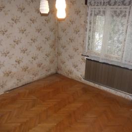 Eladó  családi ház (<span class='notranslate'>Budapest, XVI.  </span>kerület) 42,5 M   <span class='notranslate'>Ft</span>