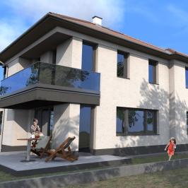 Eladó  családi ház (<span class='notranslate'>Budapest, XVI.  </span>kerület) 369 M   <span class='notranslate'>Ft</span>