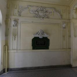 Eladó  téglalakás (<span class='notranslate'>Budapest, XI.  </span>kerület) 124 M   <span class='notranslate'>Ft</span>