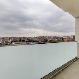 Eladó  téglalakás (<span class='notranslate'>Budapest, XI.  </span>kerület) 69.5 M   <span class='notranslate'>Ft</span>