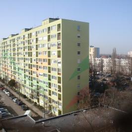 Eladó  panellakás (<span class='notranslate'>Budapest, XIV.  </span>kerület) 31,9 M   <span class='notranslate'>Ft</span>