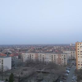 Eladó  panellakás (<span class='notranslate'>Budapest, XX.  </span>kerület) 23 M   <span class='notranslate'>Ft</span>