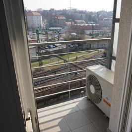 Eladó  téglalakás (<span class='notranslate'>Budapest, XII.  </span>kerület) 38,4 M   <span class='notranslate'>Ft</span>