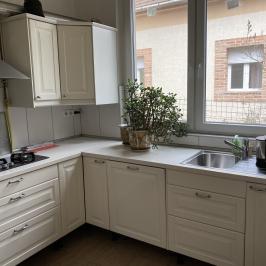 Eladó  családi ház (<span class='notranslate'>Budapest, XVII.  </span>kerület) 53,9 M   <span class='notranslate'>Ft</span>