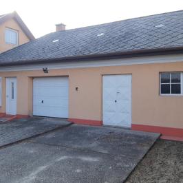 Eladó  családi ház (<span class='notranslate'>Tápióbicske</span>, <span class='notranslate'></span>) 38 M   <span class='notranslate'>Ft</span>