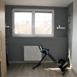 Eladó  családi ház (<span class='notranslate'>Budapest, XXI.  </span>kerület) 90,2 M   <span class='notranslate'>Ft</span>