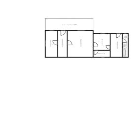Eladó  családi ház (<span class='notranslate'>Túrkeve</span>, <span class='notranslate'></span>) 3,5 M   <span class='notranslate'>Ft</span>